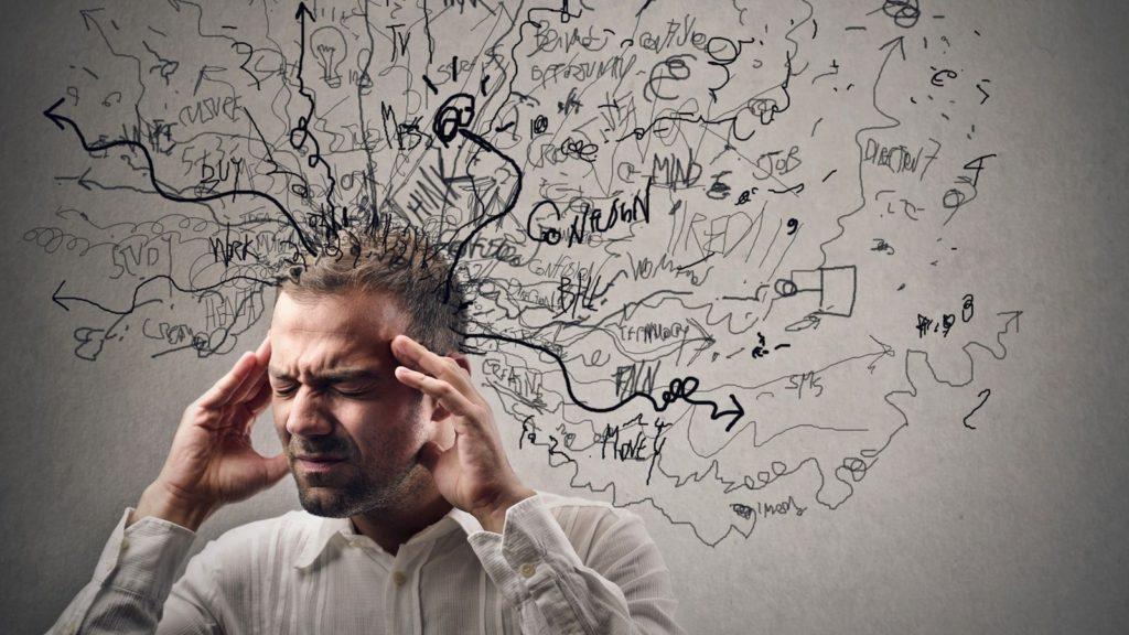 Куда и к кому обращаться при психических растройствах