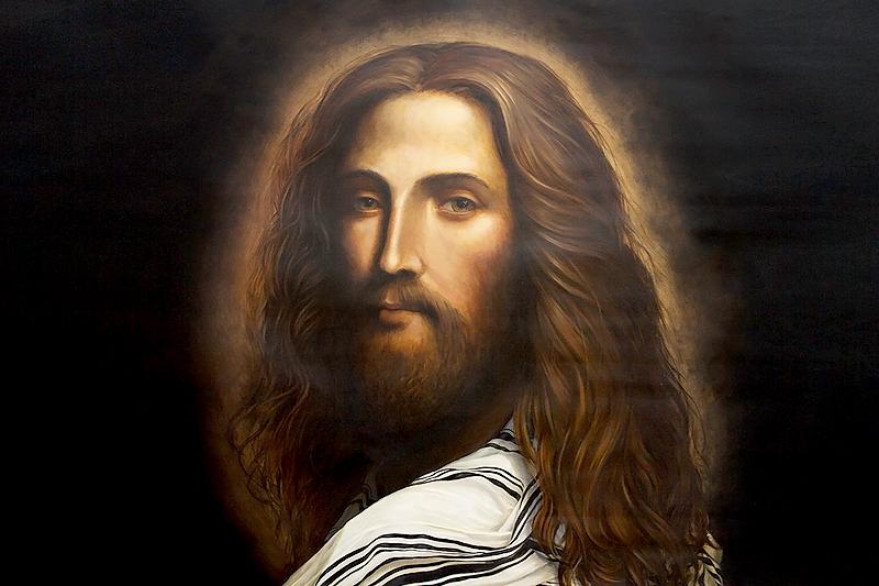 изображение иисуса христа картинки рекомендуем выбрать платье